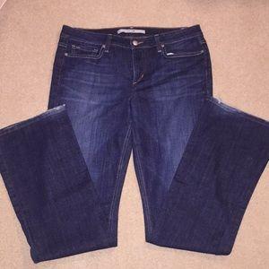 Joe's Muse Jeans